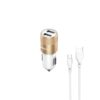 ac-06-power-classic-series-arac-ici-sarj-452d