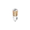 ac-08-power-classic-series-arac-ici-sarj-4ca5